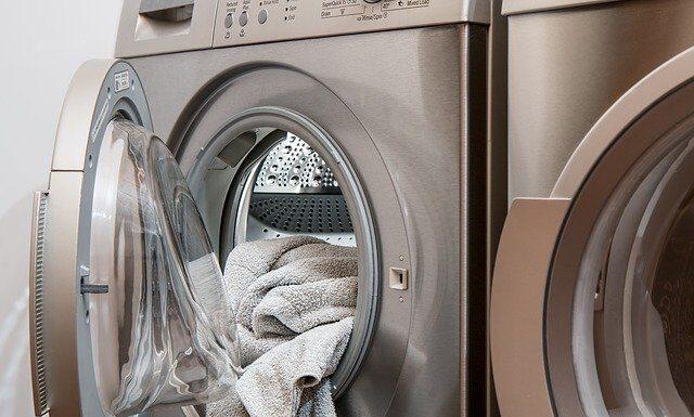 Jaką pralkę automatyczną wybrać?